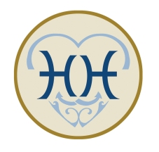 Historic Heathsville logo (1)